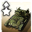 coh2icons2.1_353.png