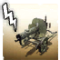 Heavy Machine Gun Hero.png