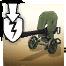 Rapid Fire Anti-Tank.png