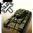 Heavy Tank Production I.png