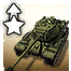 IS-2 Specialist.png