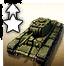 KV-8 Specialist.png