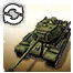 One Tank Army.png