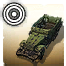coh2icons2.2_372.png