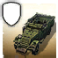 coh2icons2.2_373.png