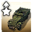 coh2icons2.2_376.png