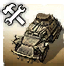 coh2icons2.2_381.png