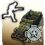 coh2icons2.2_509.png
