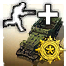 coh2icons2.2_514.png