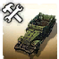 coh2icons2.2_516.png