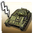 coh2icons2.2_520.png