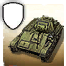 coh2icons2.2_531.png