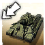 coh2icons2.1_291.png
