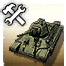 coh2icons2.1_329.png