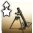 coh2icons2.2_02.png