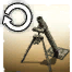 coh2icons2.2_04.png