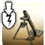 coh2icons2.2_07.png