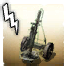 coh2icons2.2b_03.png