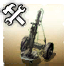 coh2icons2.2b_04.png