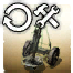 coh2icons2.2b_07.png