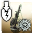 coh2icons2.2b_08.png