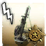 coh2icons2.2b_12.png