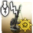 coh2icons2.2b_14.png