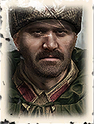Soviet Combined Arms Army.png