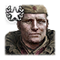 coh2icons2.2_432.png