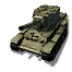 KV-2 66.png