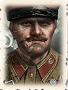 Soviet Reserve Army.png