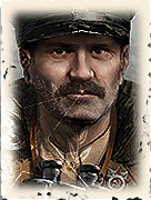 Soviet Shock Army.png