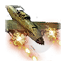 coh2icons2.1_01.png