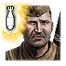 coh2icons2.2_399.png