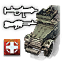 supply_halftrack.png