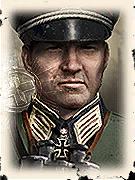 GermanC09.png