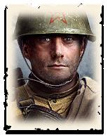 Tank Hunter Tactics.png