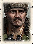 SovietC05.png