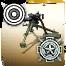 Officer Training Heavy Machine Gun.png
