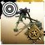 Recruit Training Heavy Machine Gun.png