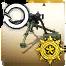 Veteran Training Heavy Machine Gun.png