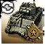 Recruit Training Tank.png