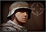 axis_sniper.jpg