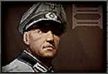 lieutenant.jpg