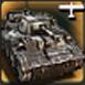 TankTetrarch.jpg