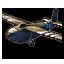 cmdr_pnze_hq_glider.png