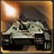 JagdpantherTankDestroyer.jpg