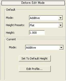 Deform_Edit_Mode_menu.jpg