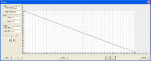 Spline_Deform_EditProfile_Graph.jpg