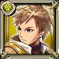 【光の守護剣士】ミハイルi.png